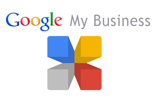 free google business page for local business can do computers